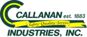 Callanan Industries, Inc