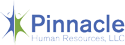 Pinnacle Human Resources, LLC