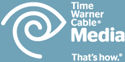 Time Warner Cable Media